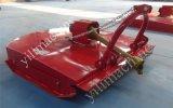 косилка новой модели серии 9g для трактора