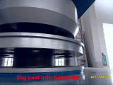 Grande Presse à comprimés rotative