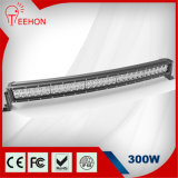 300W High Power Osram LED Bar Lights