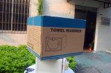 Sterilizzatore bagnato del tovagliolo del vapore a temperatura elevata (DN. 9830)
