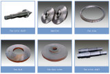 기계로 가공 Including Rivet Welding, Casting, Forging 및 열 처리