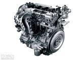 フォードエンジンの予備品