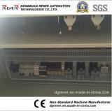 De niet genormaliseerde Automatische Machine van de Assemblage voor Automobiele Schakelaar