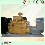 цена изготовления комплекта генератора дома генератора энергии 300kw