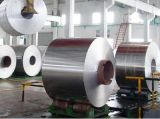 Gleichstrom-warm gewalzter normaler Aluminiumring 5754