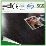 Crystal Surface Series 8mm Laminate Flooring