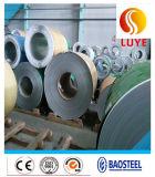 ASTM 304のステンレス鋼の版によって冷間圧延される穏やかな鋼板