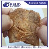 Qualität Soem-strukturierte Sojabohnenöl-Protein-Maschine