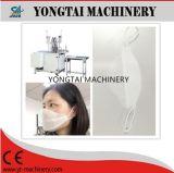 Nahrungsmittelhygiene-Lebesmittelanschaffung-Schablone, die Maschine herstellt