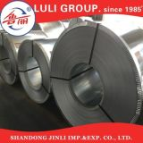 La qualité a galvanisé la bobine en acier pour la feuille de toiture