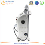 IPL Shr Hair Removal Epilator Skin Rejuvenation Beauty Machine