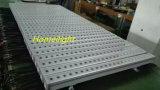 LED-Wand-Unterlegscheibe 2017 24PCS 3W 3in1