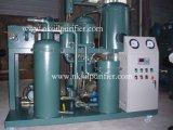 使用された料理油Tpf50の、植物油の清浄器装置