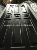 Portes de villa, portes principales de villa, portes de pièce de villa, porte en bois pour des villas