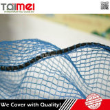 HDPE Anti Bird Protection Net