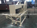 Kiefer-Zerkleinerungsmaschine, Steinzerkleinerungsmaschine, Felsen-Zerkleinerungsmaschine