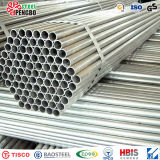 스테인리스 Steel Welded Pipe (304/304L 316/316L)