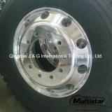 Neumático radial del neumático TBR del carro y del omnibus