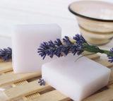 Jabón de baño del jabón de la mano del fabricante