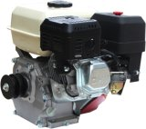 14HP Air-Cooled Small Gasoline Engine (FD190F/420cc)