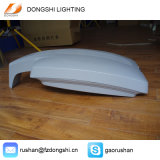Unique Design Casting Aluminum LED Parking Lot Light Housing