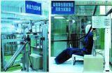 De hete Verkopende Veiligheidsgordel van de Bus van Twee Punt van China