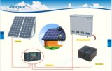 Congelador solar Bd/Bc-158L da C.C.
