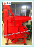 Máquina del desgranador del cacahuete del cacahuete de la serie de Bk
