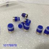 Assy do selo da válvula das peças sobresselentes de China Jetwater/Kmt para a venda