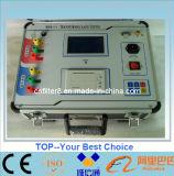 Hgih Qualitätstransformator-Drehung-Verhältnis-Testgerät (HYG-II)