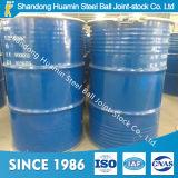 ISO9001証明書が付いている造られた鋼球