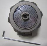 Крышка 4178684 Ex200-5 Zx200 бака землечерпалки гидровлическая