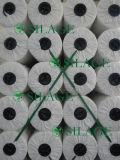 가마니 그물 가마니 그물 포장의 둘레에 감싸는 자격이 된 HDPE 꼴