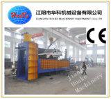 Hydraulischer Hochleistungsschrott-emballierenschere (HBS500/HBS 630)