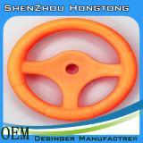 Stuurwiel voor de Auto van het Stuk speelgoed/met Od165mm