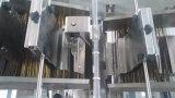 Macarrones automática empaquetadora con tres pesadores