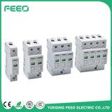 Arrester AC энергии 2p сертификата 600V 20ka Sun CE применения PV
