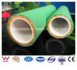 Plastikantibakterielles mittel des GRÜN-PPR und Fiberglas-Rohr für Wasser