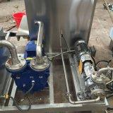 Fzg-20 Machine Van uitstekende kwaliteit van het Dehydratatietoestel van de Vruchten en van de Groenten van het type de Vacuüm Drogende