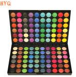 paleta da sombra da composição das cores cheias do profissional 120