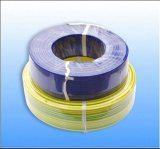 30AWG UL1726를 가진 Fluoroplastic Insulated Electrical Wire