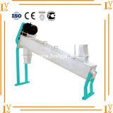 Производственная линия проводник маиса влаги серии Fzsh