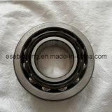 Шарикоподшипники 7300becbpseries контакта высокой точности угловые (7312BECBP)