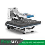 Новая печатная машина давления жары сублимации машины 3D (ST-420)