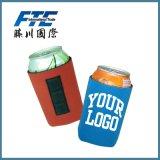 磁石のワインクーラーはまたはKoozieまたはびんカバーまたはビールホールダーまたはネオプレンの箱できる