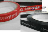 Gedrucktes Briefpapier-Band in 12mm/18mm