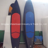2016 Form Inflatable Fastfood- Paddle Board für Sale