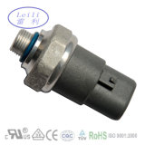 Vehicle Air Conditioner A/C Triple Pressure Switch with UL VDE