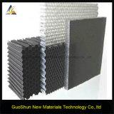 Aluminiumbienenwabe-Panel für Dekoration