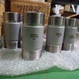 Waterjet van het glas de Cilinder van de Hoge druk van de Delen van de Pomp van de Scherpe Machine